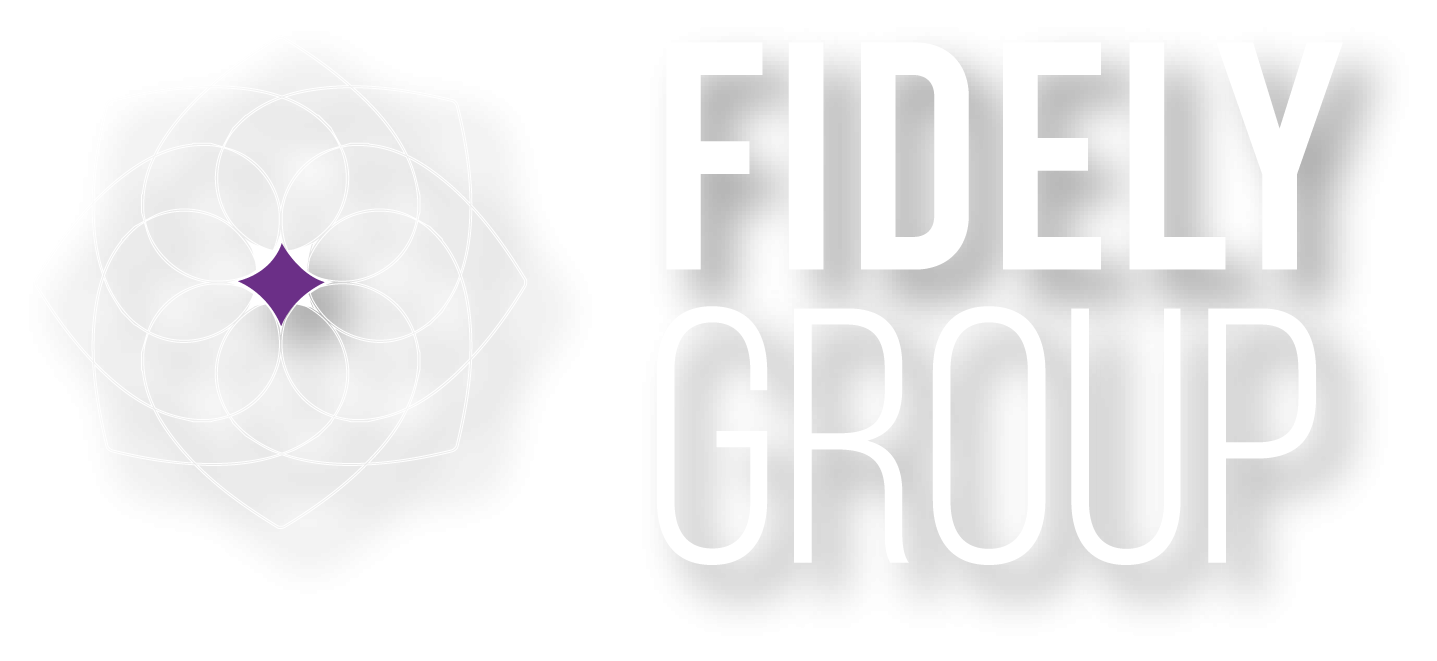 Fidely Group
